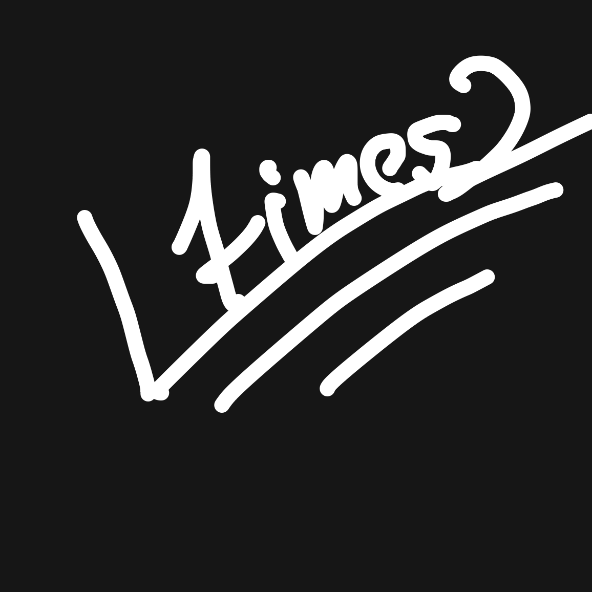 Profile picture for the comic artist, L_times2
