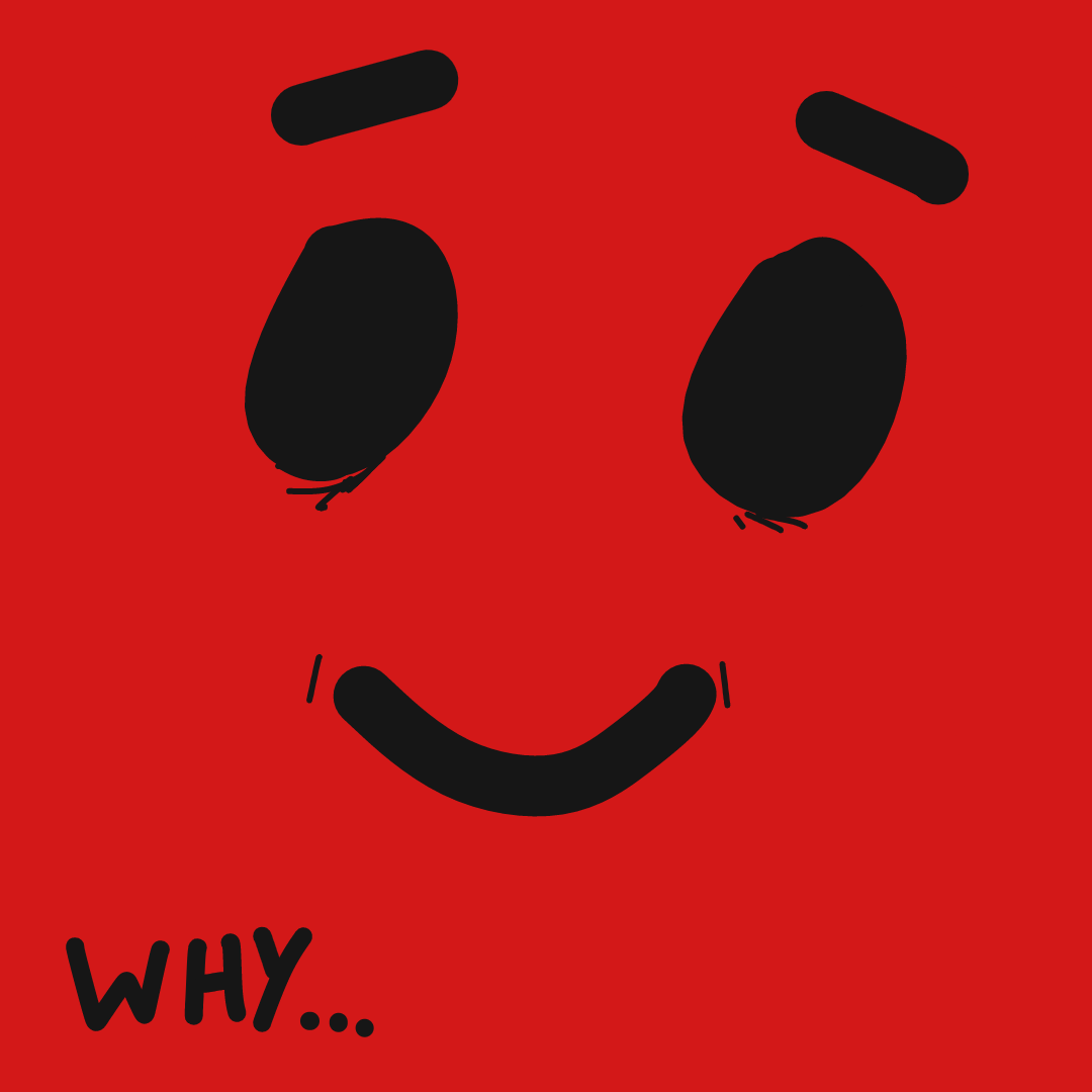 Profile picture for the comic artist, HazyUniverse
