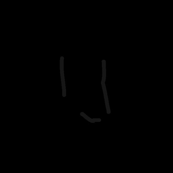 Profile picture for the comic artist, Modow