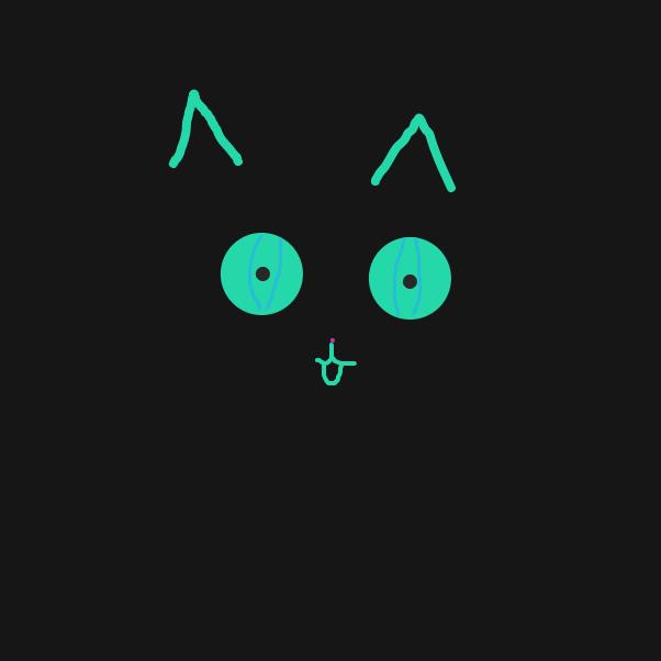 Profile picture for the comic artist, HiveMind