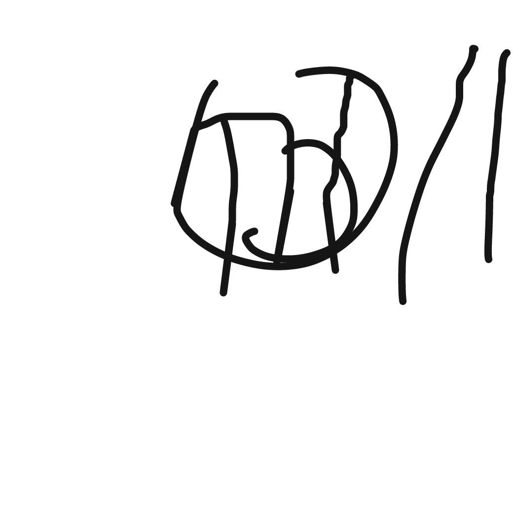 Profile picture for the comic artist, deepseakeo