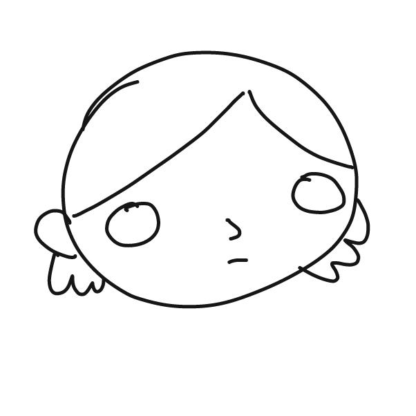 Profile picture for the comic artist, ShurikTheShoe