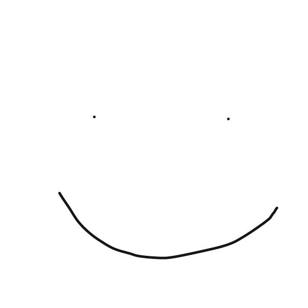 Profile picture for the comic artist, Meme_Queen