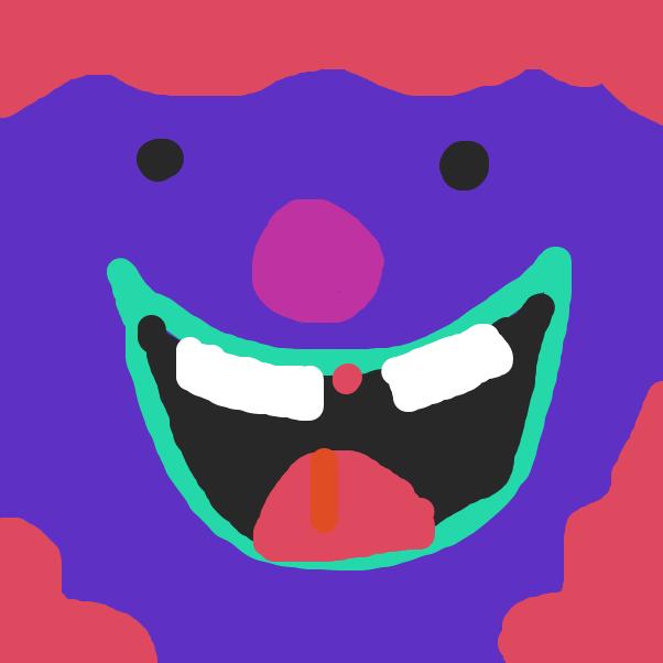Profile picture for the comic artist, NikolDNM