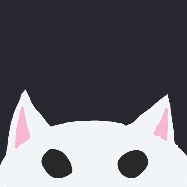 Profile picture for the comic artist, Moeru
