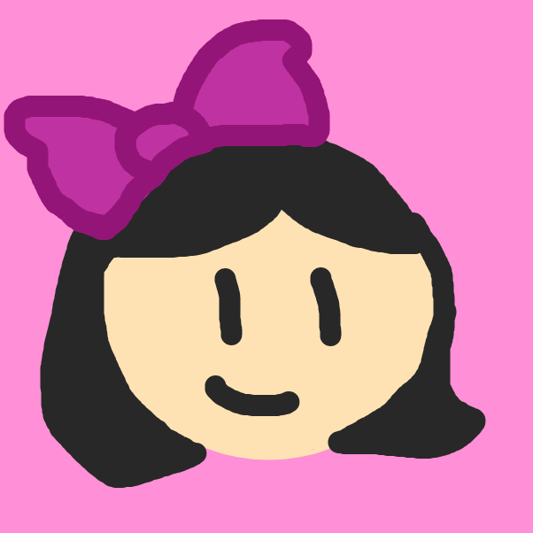 Profile picture for the comic artist, Melflormelissa