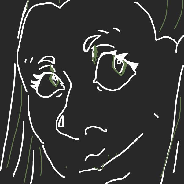 Profile picture for the comic artist, tankratte
