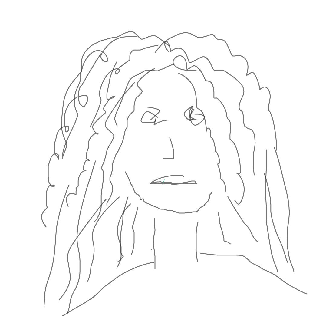 Profile picture for the comic artist, JohanAllen
