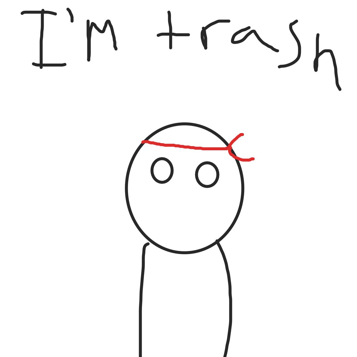 Profile picture for the comic artist, CptJack