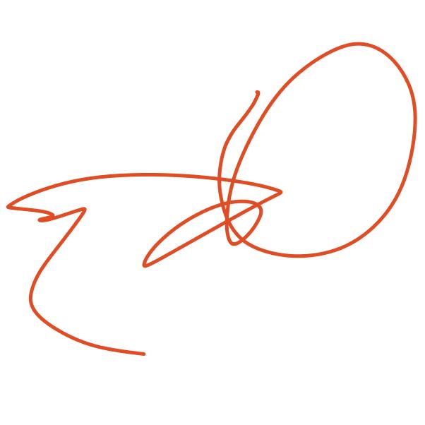 Profile picture by the comic artist kieren