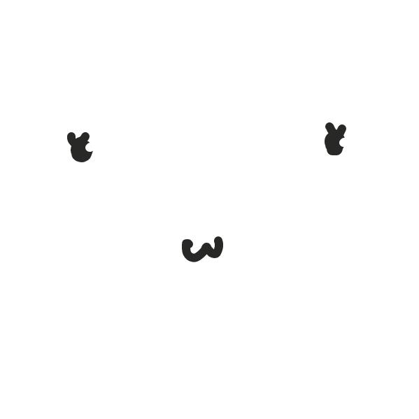 Profile picture for the comic artist, Sozu