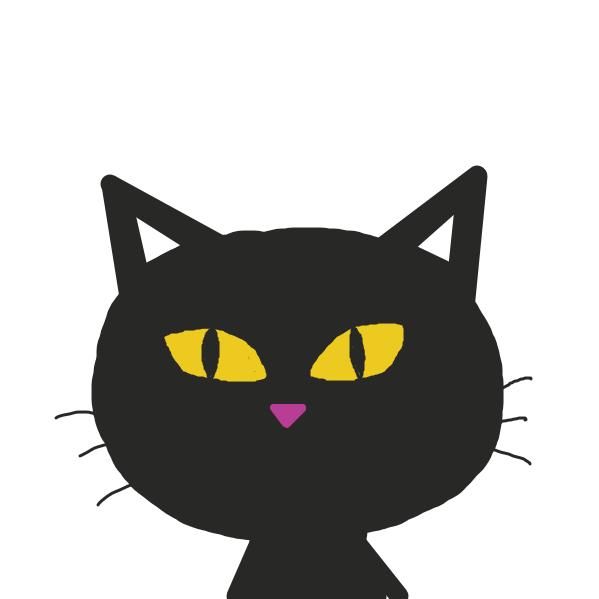 Profile picture for the comic artist, mila
