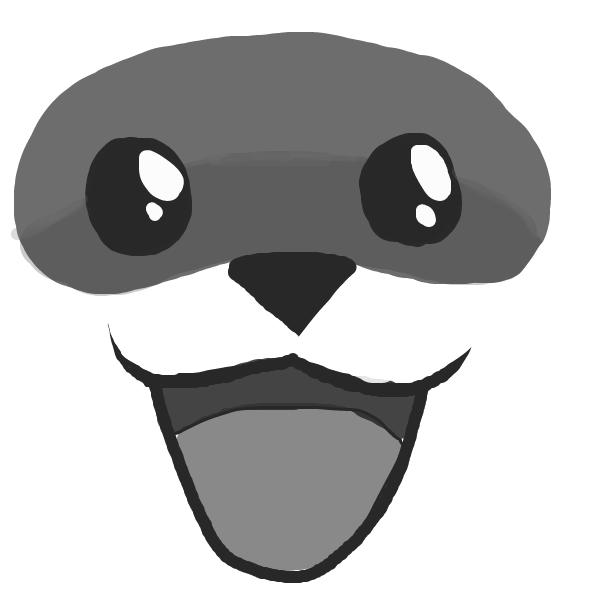 Profile picture by the comic artist SluggishFella