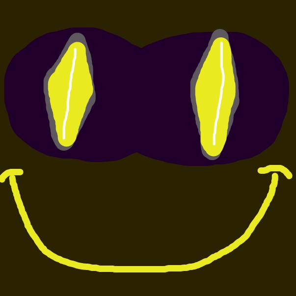 Profile picture for the comic artist, LejE??