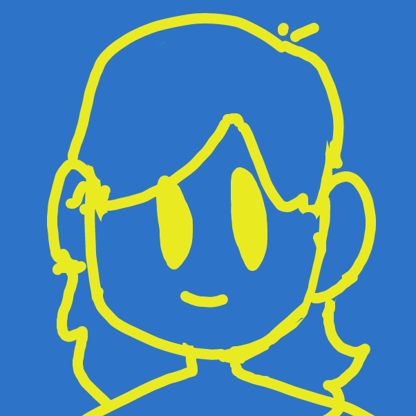 Profile picture for the comic artist, StrawberryMage