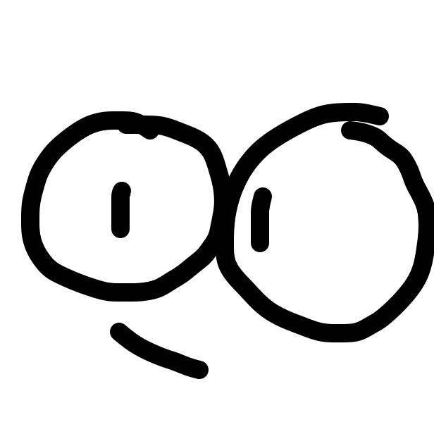 Profile picture for the comic artist, Edgeworth
