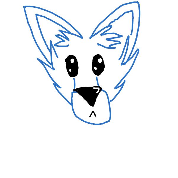 Profile picture for the comic artist, Setin12