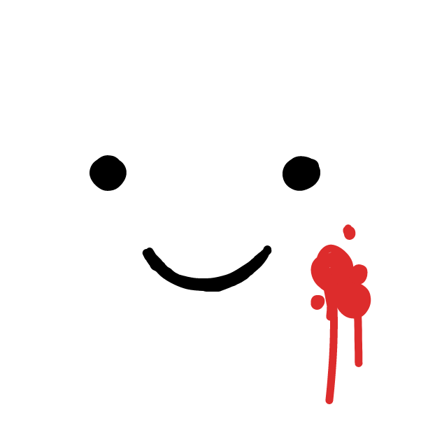 Profile picture for the comic artist, noogai223
