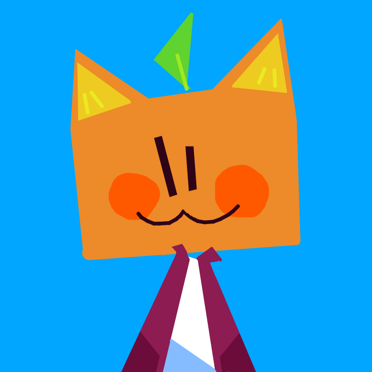 Profile picture for the comic artist, Pixpoox