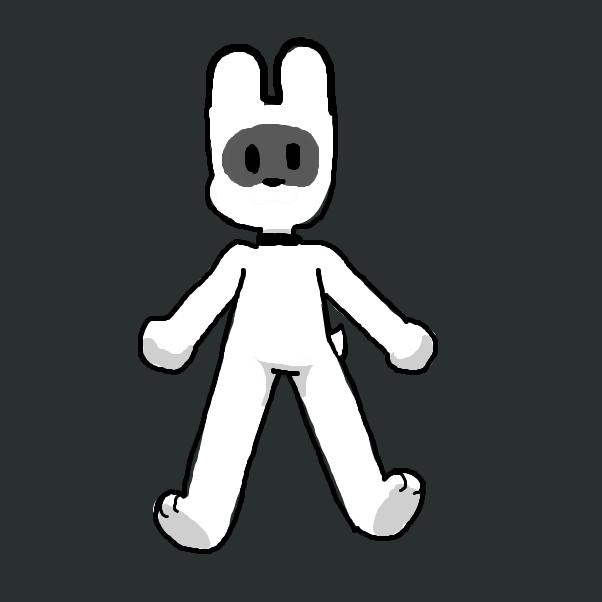 Profile picture for the comic strip artist, Sluggishfella