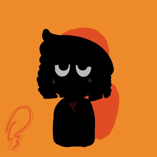 Profile picture for the comic artist, IIPon3II