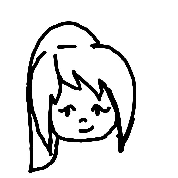 Profile picture for the comic artist, fjjghcufng