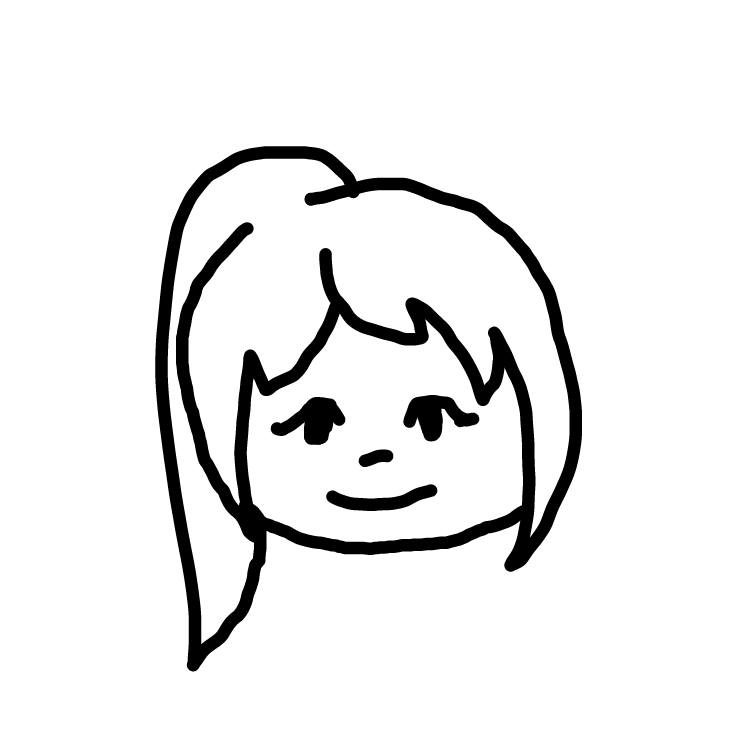 Profile picture for the comic artist, anonymous387598