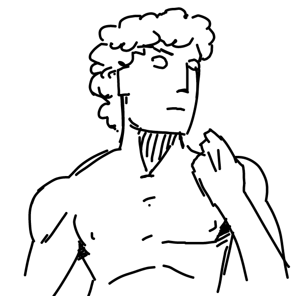 Profile picture for the comic artist, pixie_press