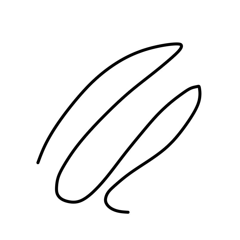 Profile picture for the comic artist, TorusMabus