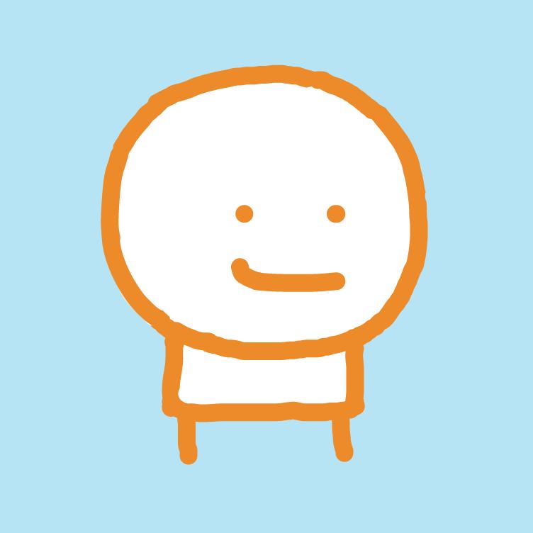Profile picture for the comic artist, nooz