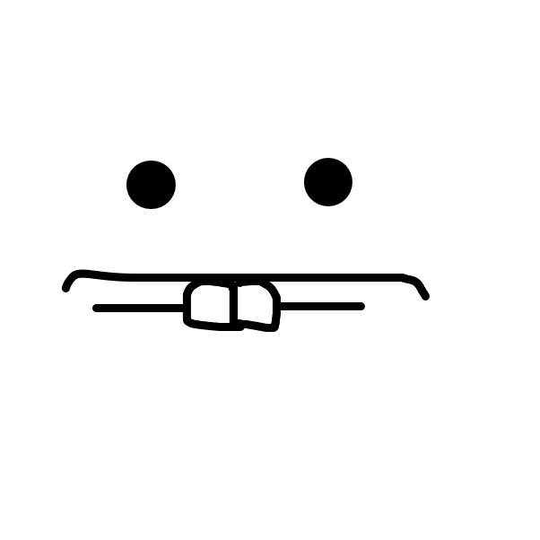 Profile picture for the comic artist, RafaelH