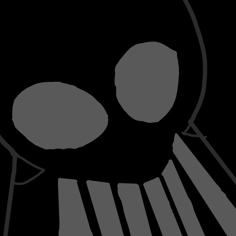 Profile picture for the comic artist, Timebreak