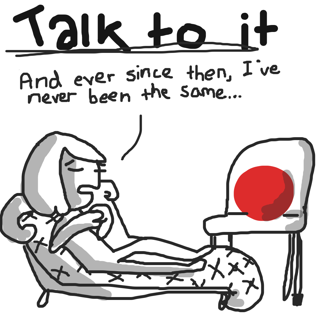 - Online Drawing Game Comic Strip Panel by NukiIsCoolAmirite