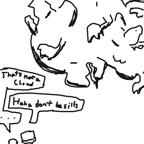 - Online Drawing Game Comic Strip Panel by Izzaro21