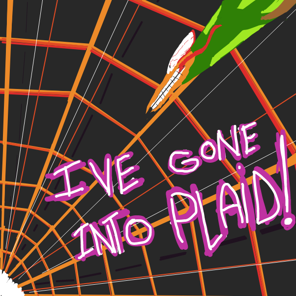 spaceballs reference - Online Drawing Game Comic Strip Panel by Robro