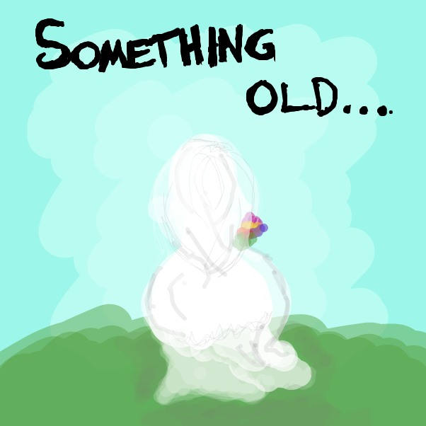 Drawing in Something... by Paranausea