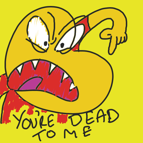 - Online Drawing Game Comic Strip Panel by noggin