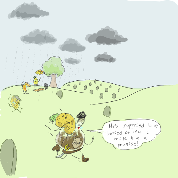 - Online Drawing Game Comic Strip Panel by Wizard Croissant
