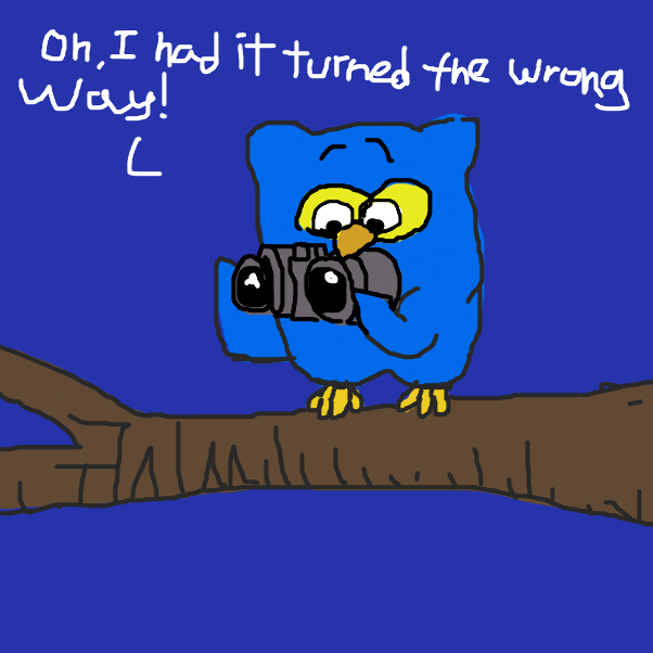 - Online Drawing Game Comic Strip Panel by yogiibear