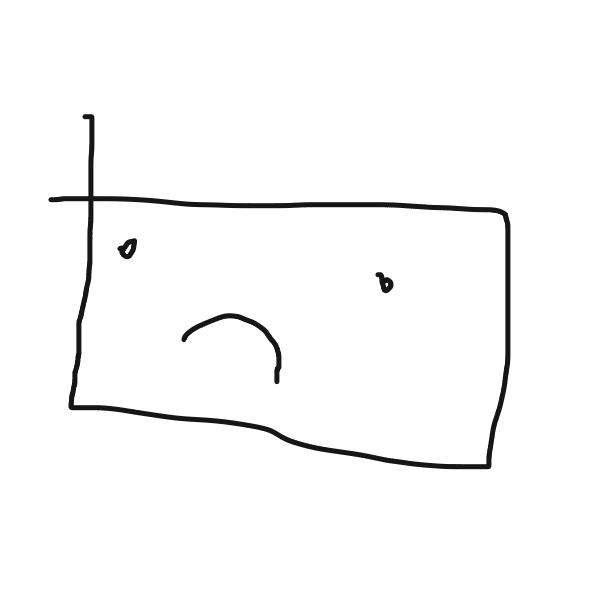 Drawing in fgh by kieren