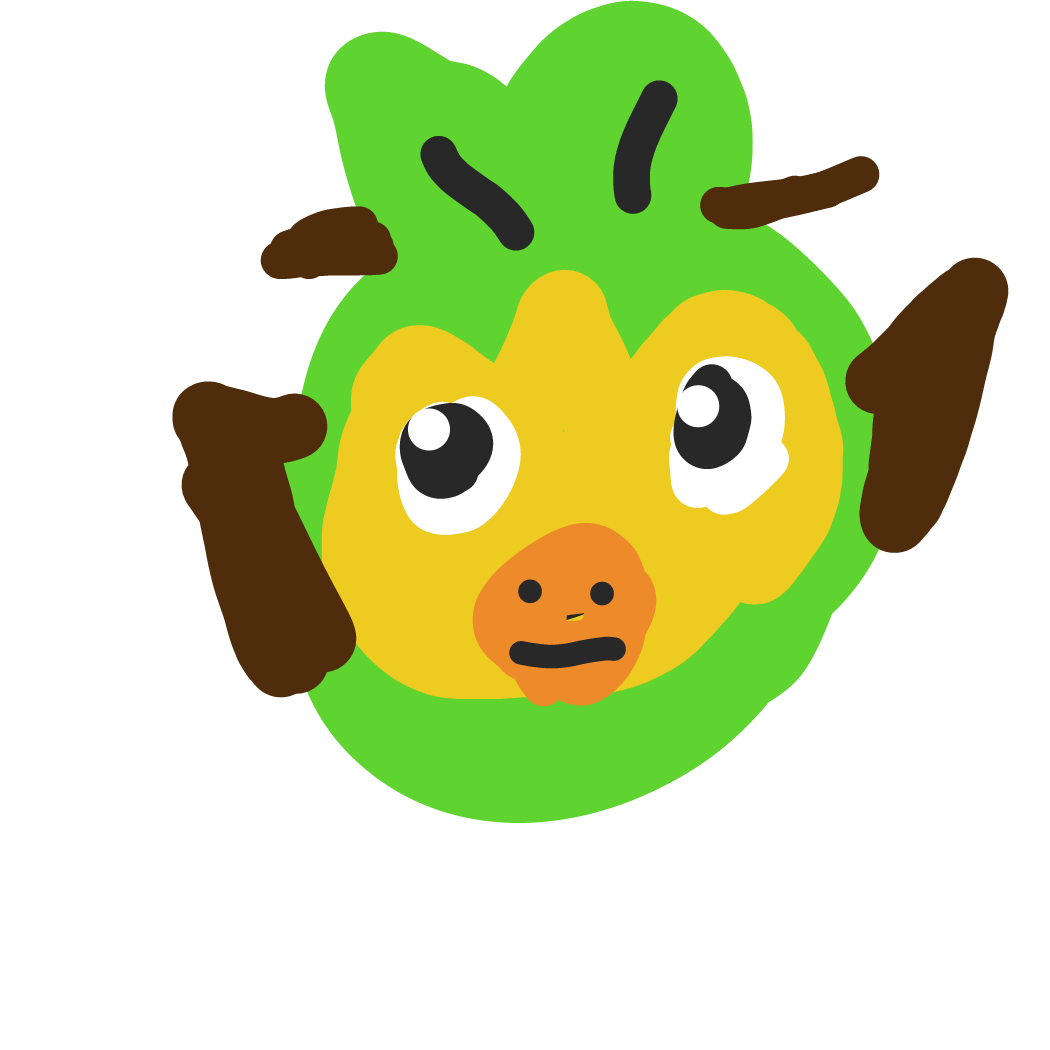 Grookey 5073 Draw Comic Strips Online Paneljam Discover more posts about grooky. paneljam
