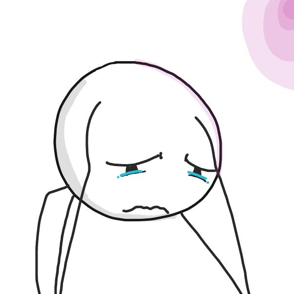 Drawing in Feelings by Fathur