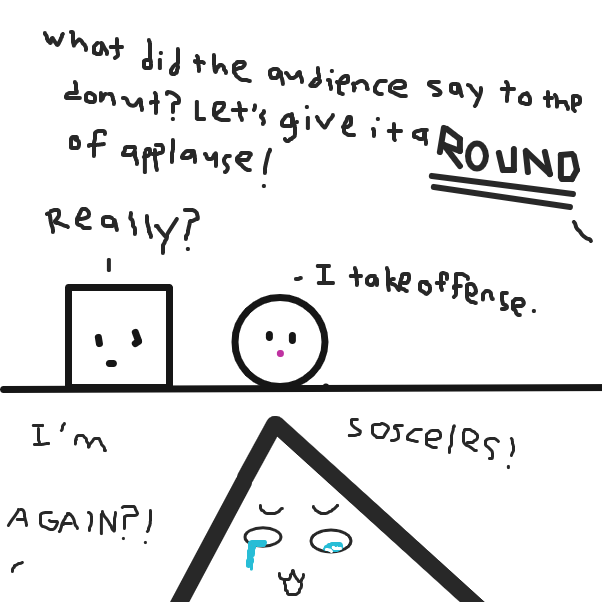 Drawing in Puns Loading  by HiveMind