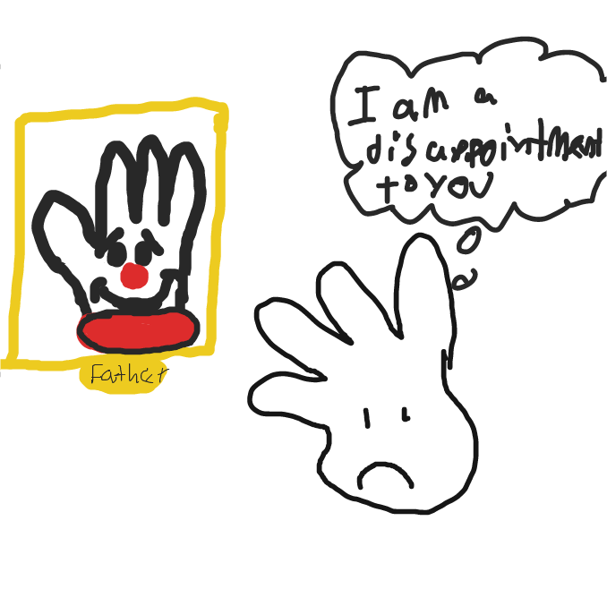 - Online Drawing Game Comic Strip Panel by HaileyS