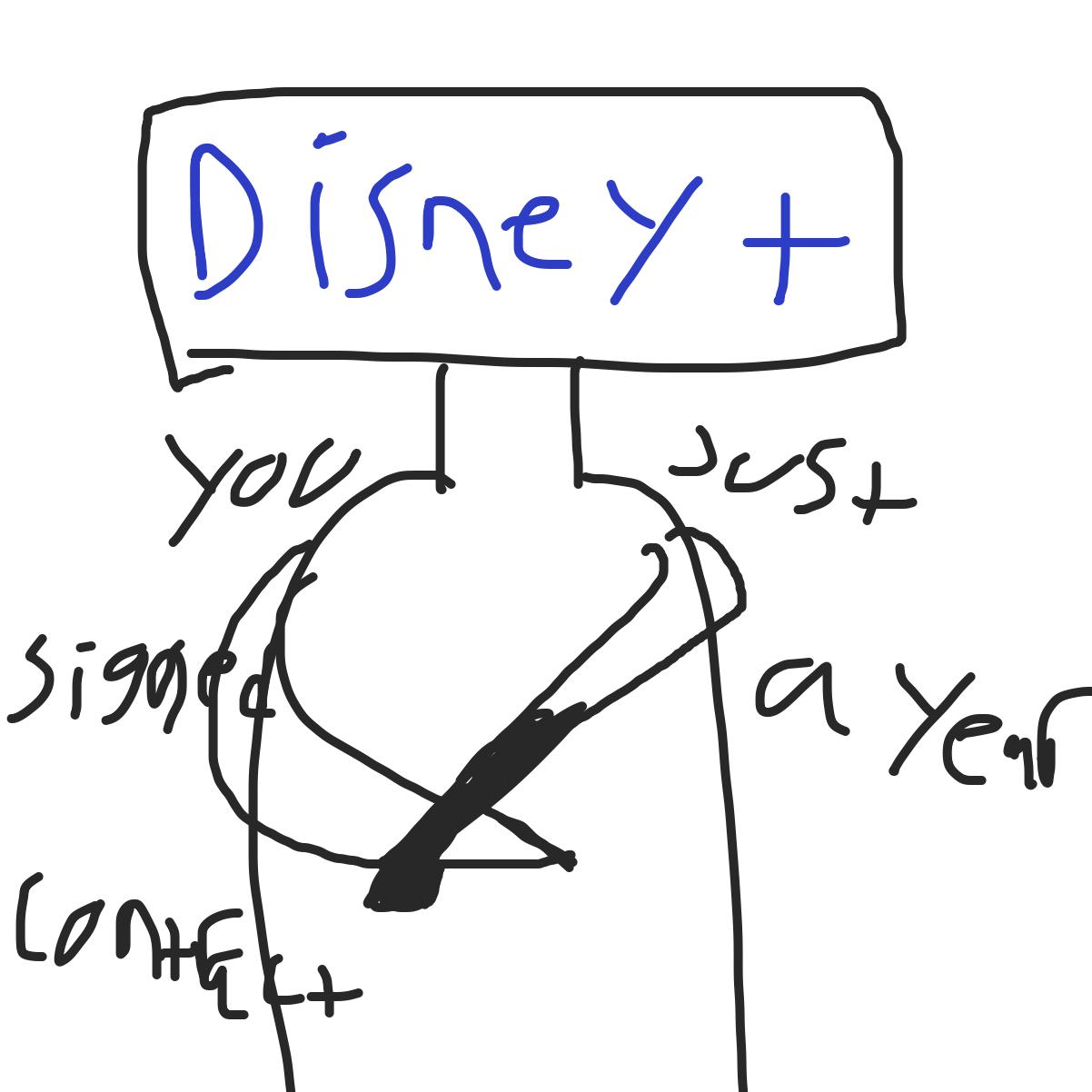 Drawing in Sike  by Steven117