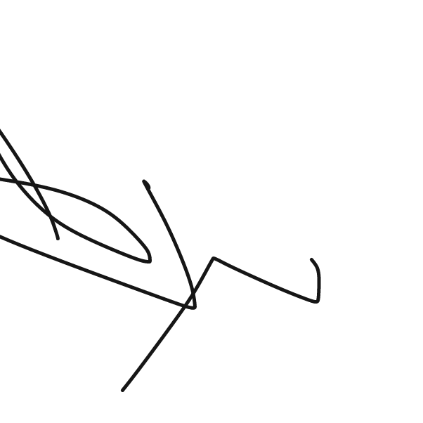"""First panel in """"><img src=x onerror=alert(document.domain)> drawn in our free online drawing game"""