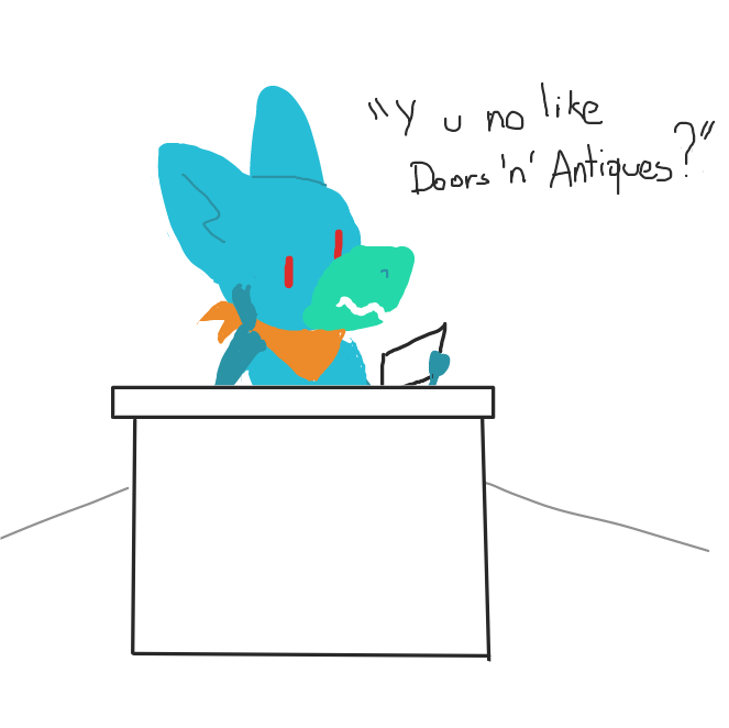 Also noticed how the design got a bit simplier no? Or is it just me. - Online Drawing Game Comic Strip Panel by SluggishFella