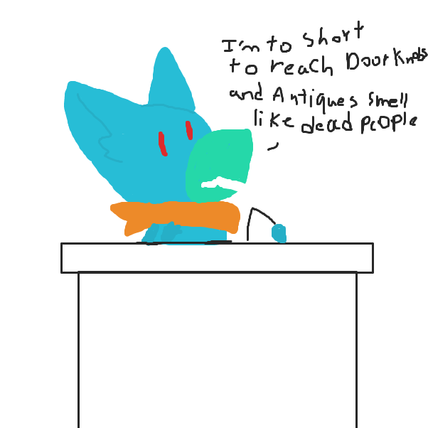 Yeah it has gotten simplier, makes it a bit easier to draw - Online Drawing Game Comic Strip Panel by Izzaro21