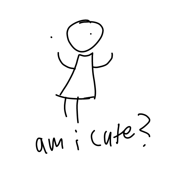 Drawing in ask pluffie anything || by LeGoddessToot!
