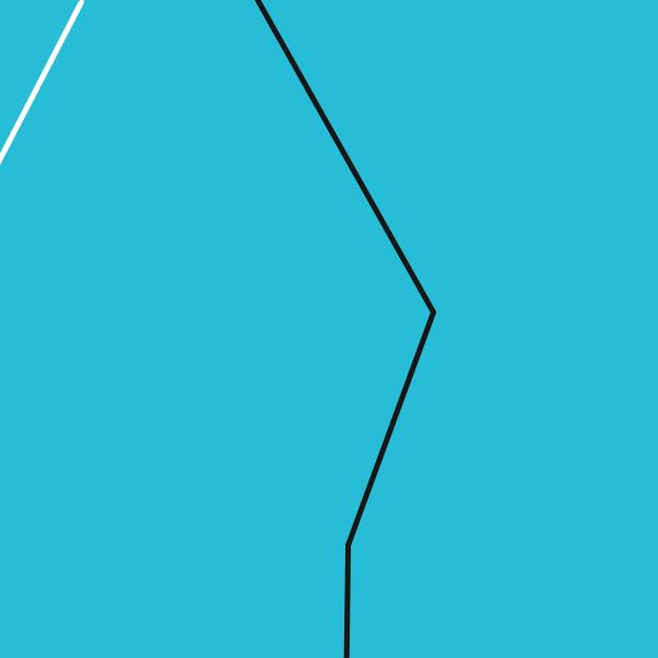Drawing in Tne Infinity Line by LizardPie34